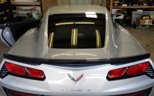corvette_window_tint